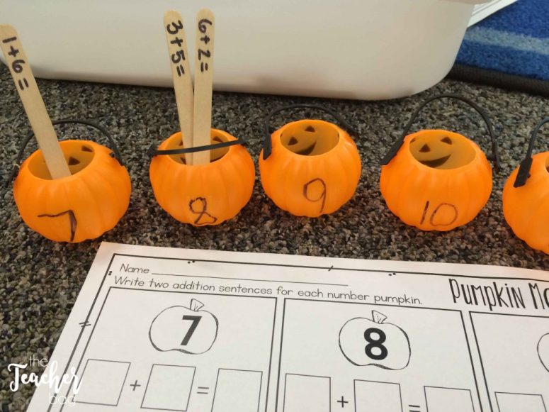 pumpkin-math-stick-sort-freebie