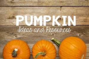 pumpkin-resources