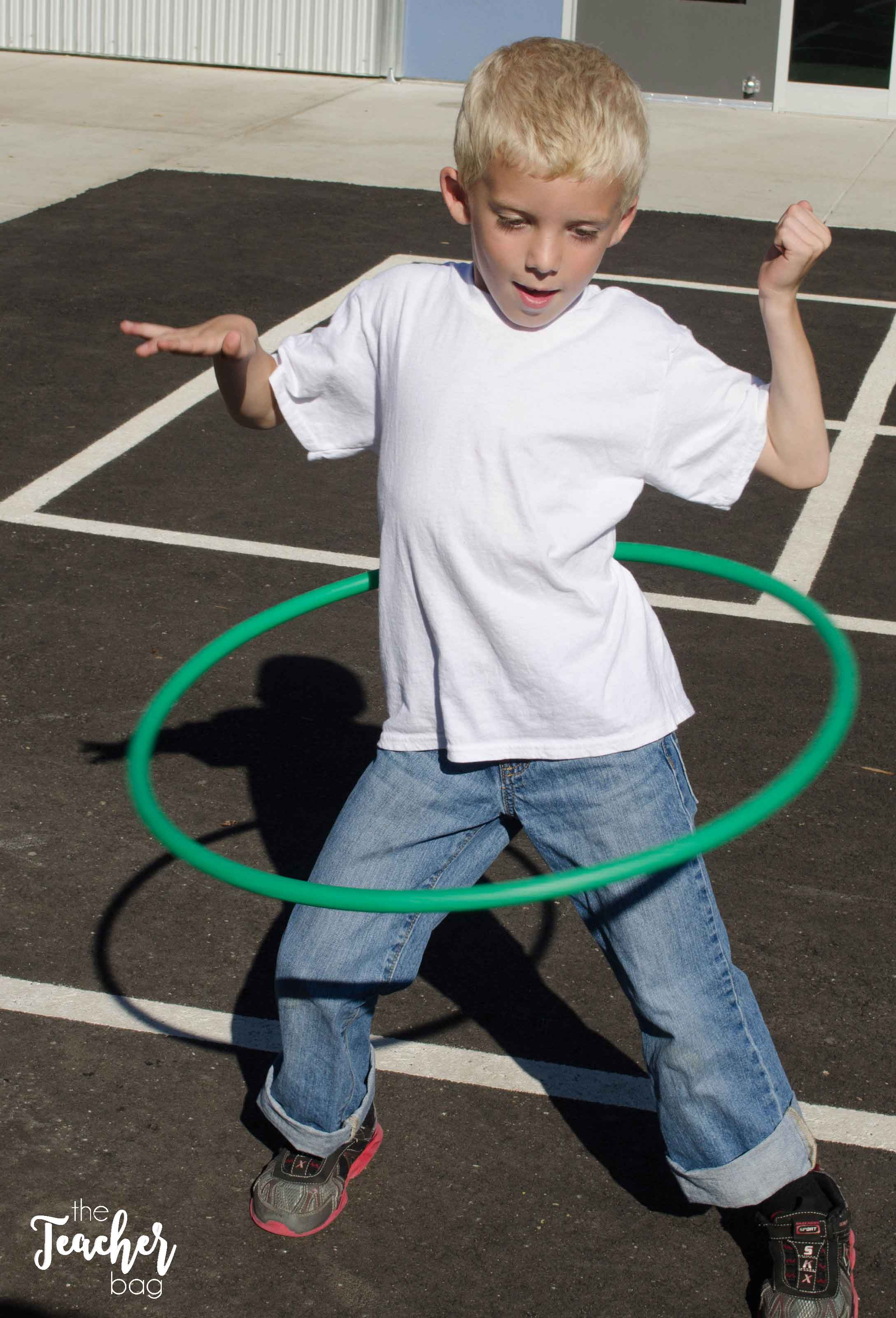 TB-brad-hula-hoop-50th-day