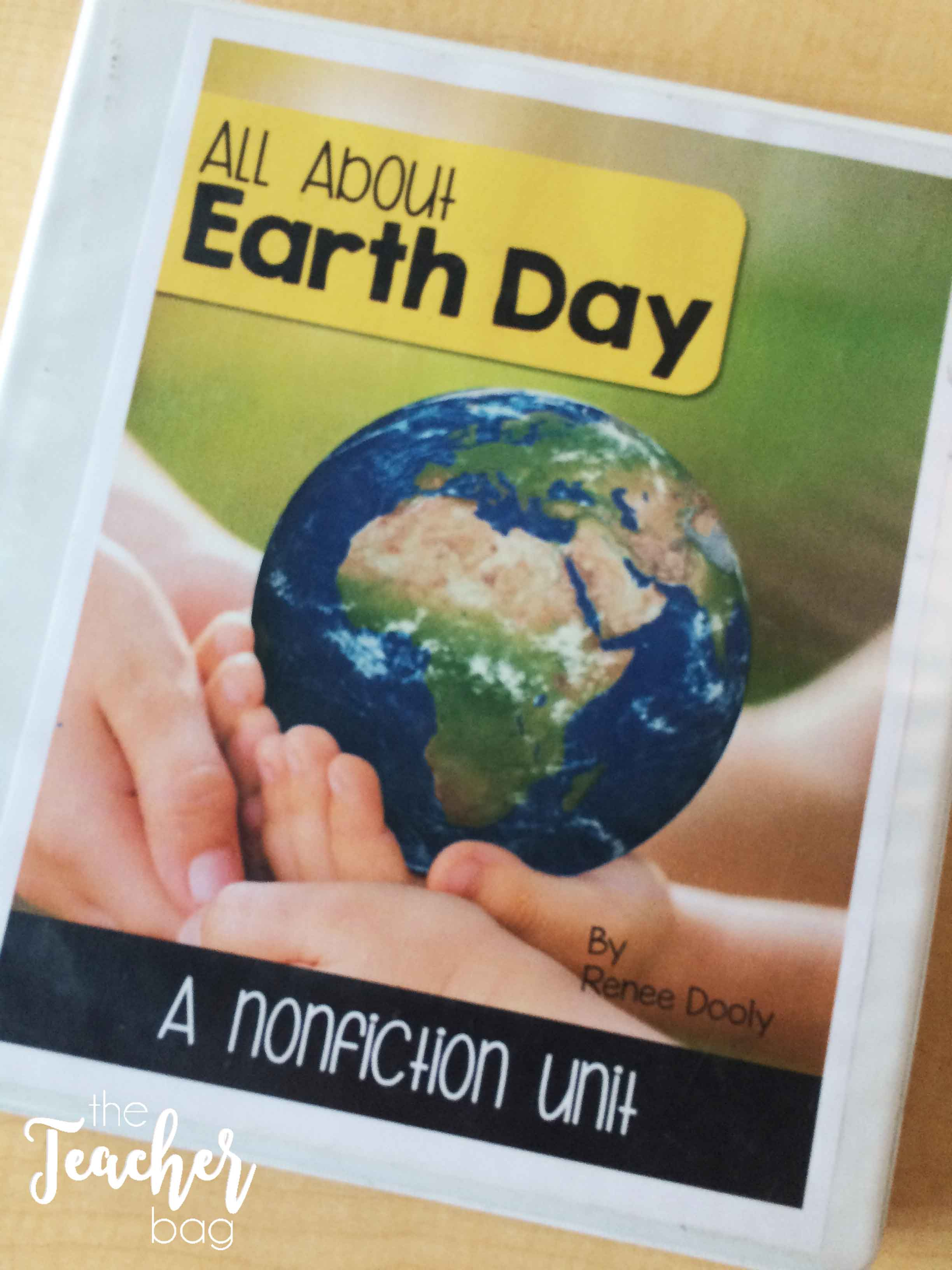 earth-day-binder-cover