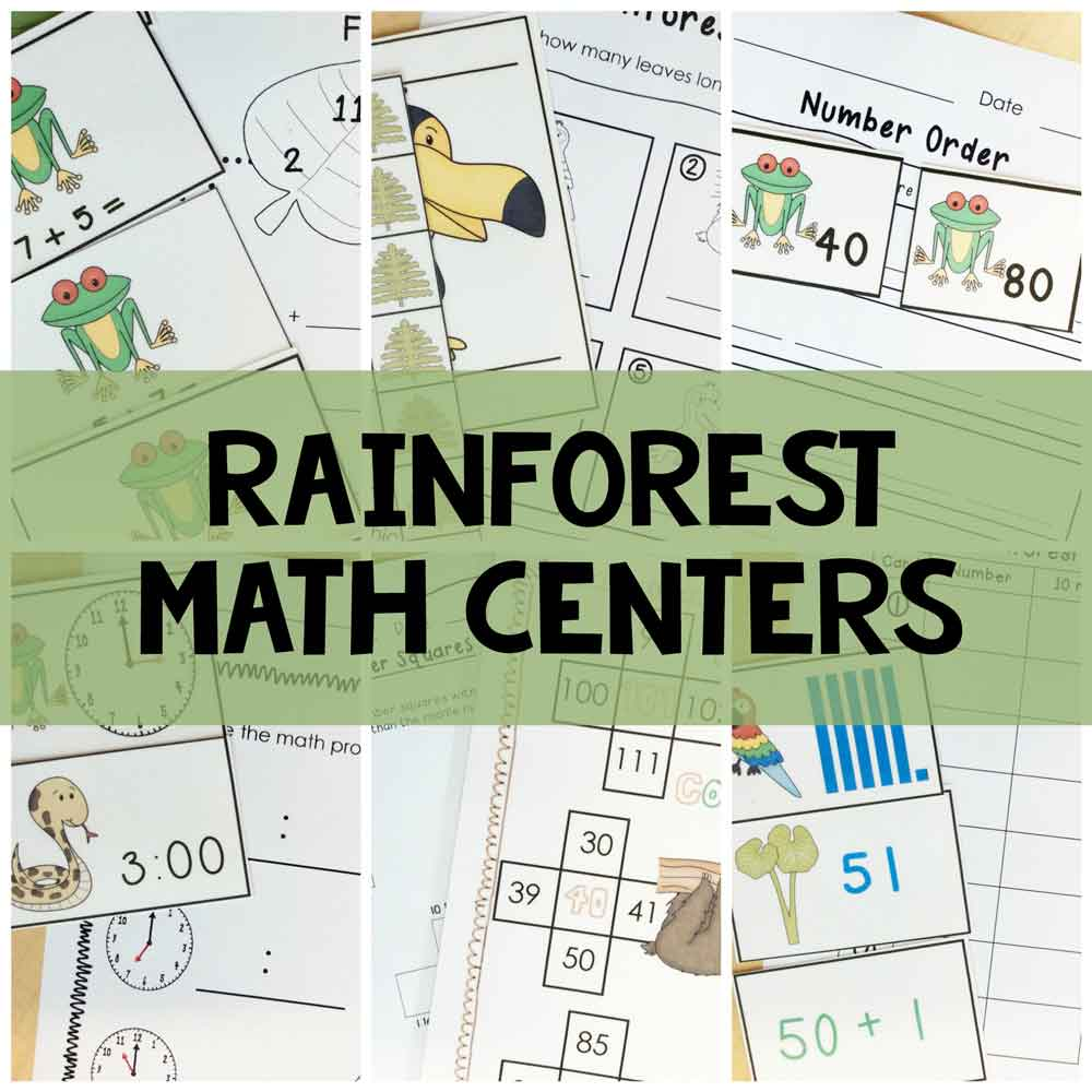 rain-forest-math--Collage2