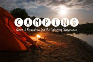 Camping Resources