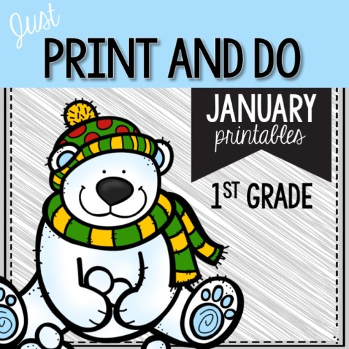 january-print-and-do
