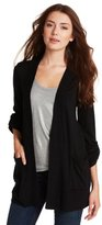 splendid-womens-grandpa-cardigan-sweater
