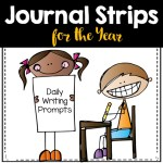 journal prompts for the year