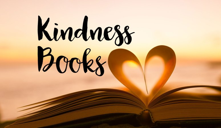 Kindness Books for the Classroom