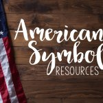 American Symbol Resources