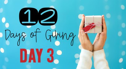 12-days-blog-header-3