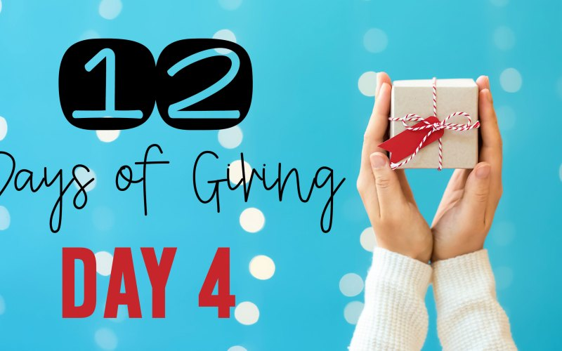 12-days-blog-header-4