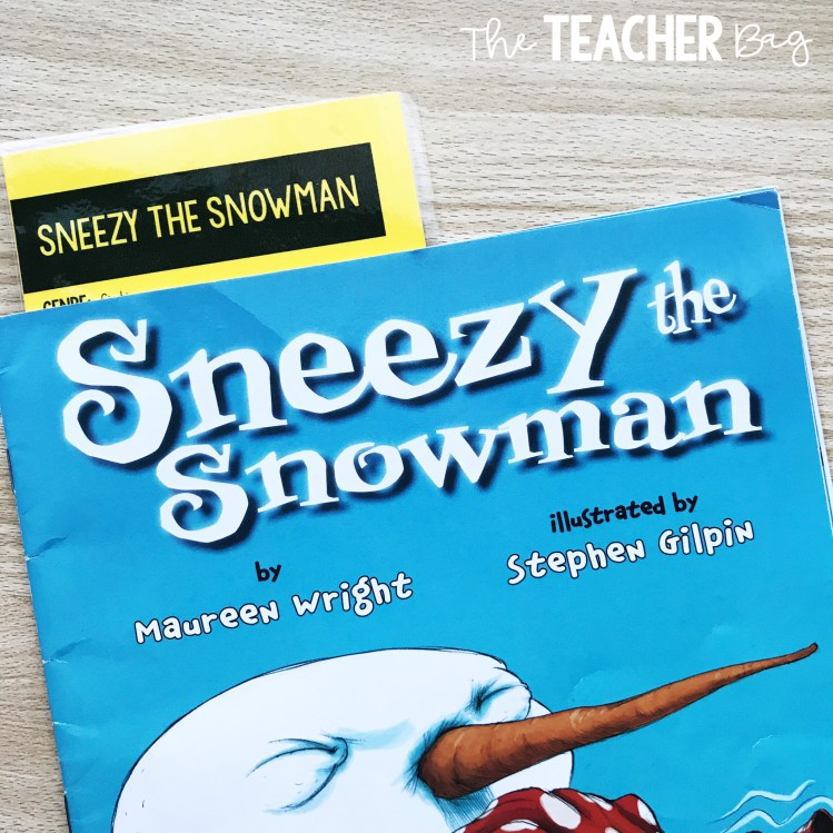 sneezy-interactive-read-aloud