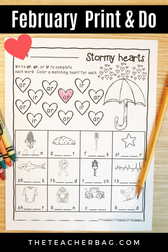 February-NO-PREP-printable