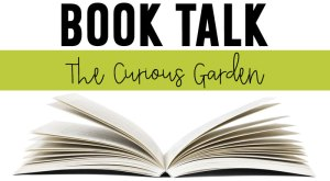 book-talk-header-curious-garden
