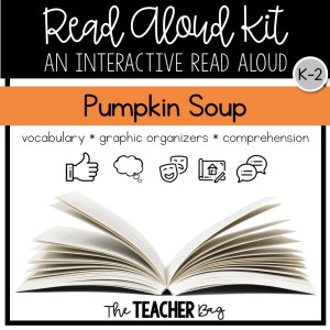 pumpkin-soup-read-aloud