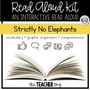 Strictly-No-Elephants-Read-Aloud