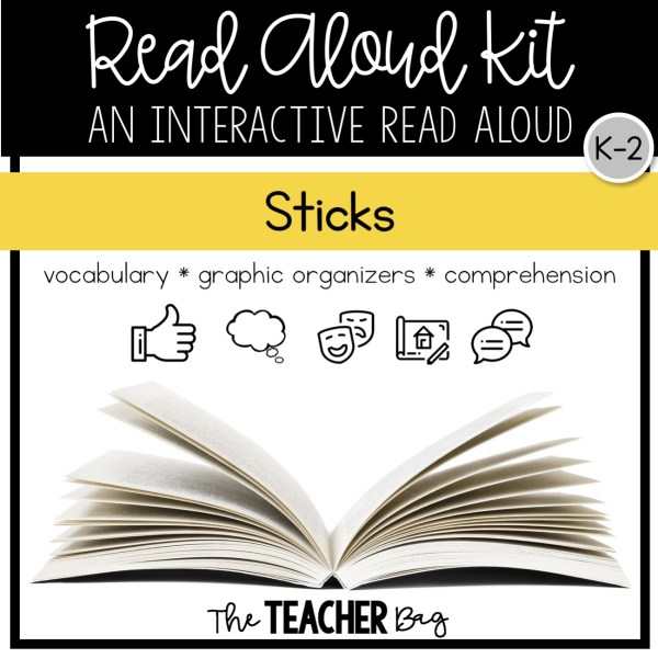 Sticks-Interactive-Read-Aloud