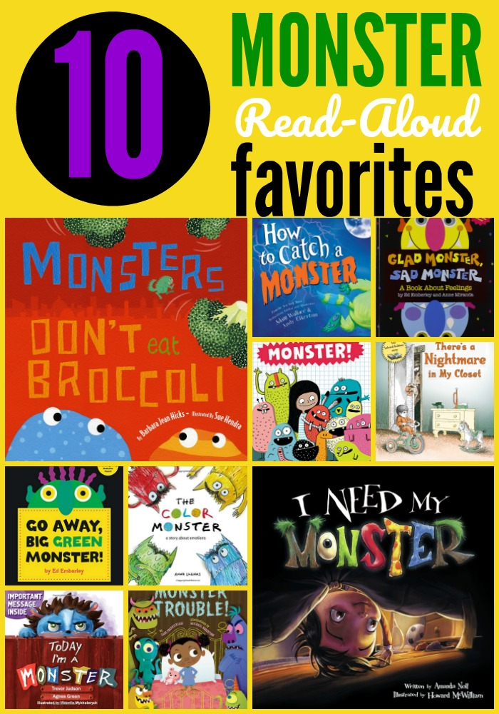 monster-books-collage