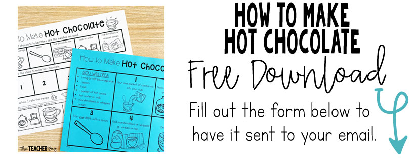 blog-form-sign-up-how-to-make-hot-chocolate