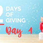 Hot Chocolate CVC Word Work – 12 Days of Giving Day 4
