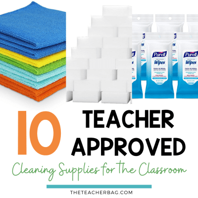 teacher-approved-cleaning-supplies