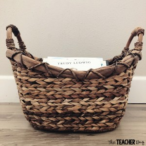 basket-of-books