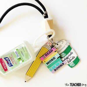 teacher-must-have-lanyard