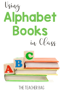 pin-using-alphabet-books-in-class