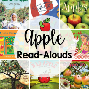 apple-books-collage