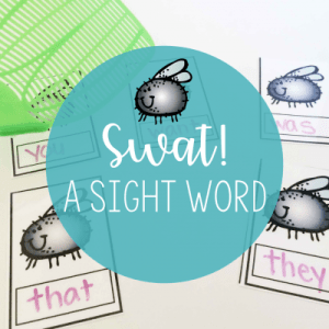 swat-sight-word-game