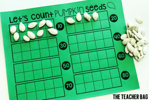 pumpkin-seed-counting