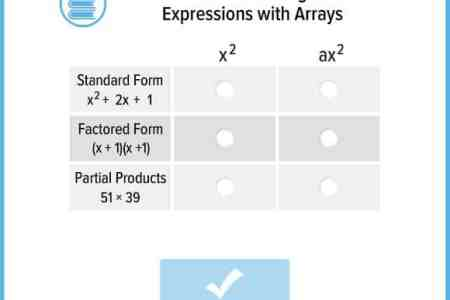 Free Forms 2018 What Is The Expression In Factored Form Free Forms