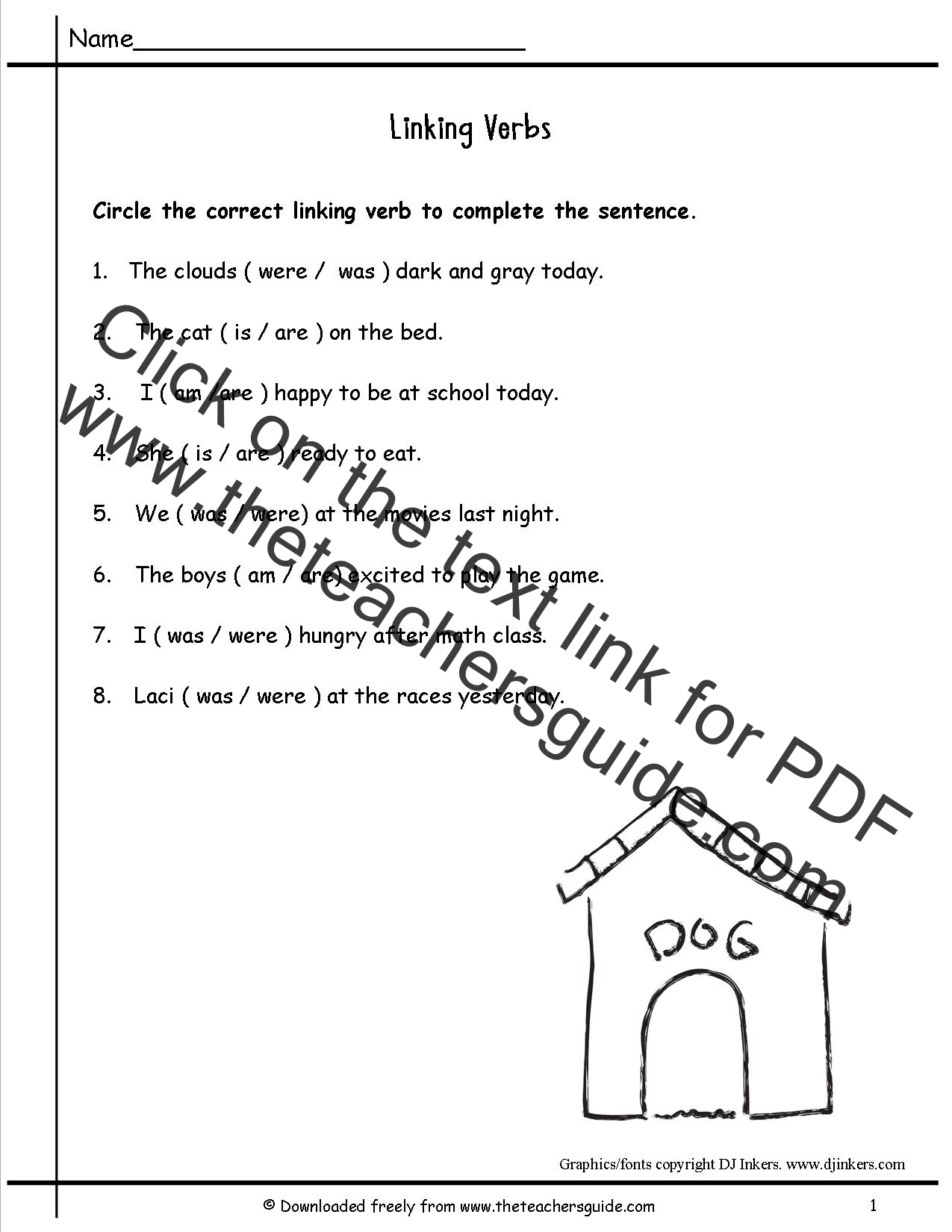 Worksheet Irregular Verbs Worksheet 2nd Grade Grass