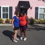 Charleston Trip: Day 3