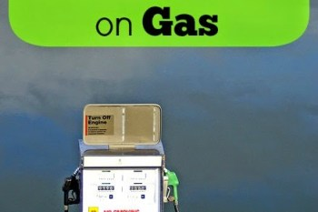 6 Ways to Save Money on Gas