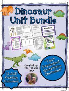 dinosaur thumbnail 1