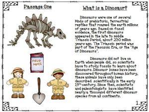 dinosaur thumbnail 2