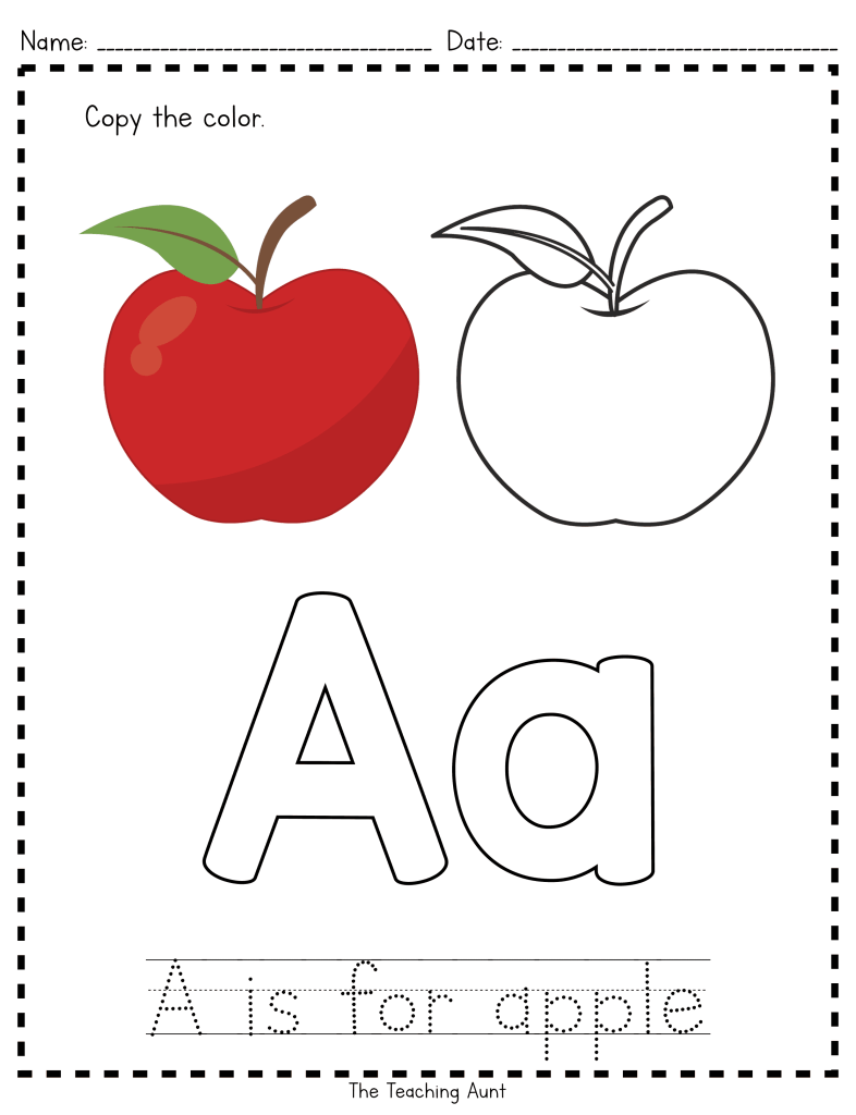 in addition A is for Apple  Paper Pasting Activity   The Teaching Aunt together with Pre Do a Dot Printables  A is for Apple together with Apple Life Cycle Worksheets   Mamas Learning Corner together with ABC Handwriting Practice   Kids Puzzles and Games moreover I see apples Worksheet   Twisty Noodle further Free Apple Life Cycle Worksheet Of A Mom Worksheets Printable Pre further Lesson Apple Worksheet furthermore The Letter A is for Apple   MyTeachingStation additionally  besides  in addition Apple   Worksheet   Education further  further tracing word apple   A is for Apple Worksheet   ColoringPoint furthermore How Many Apples Worksheets A D further Free Apple Worksheets For Kindergarten Printable Fruits And. on a is for apple worksheet