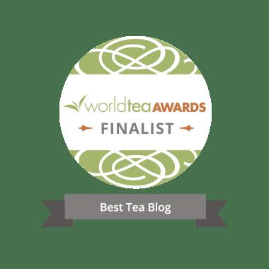 World Tea Awards