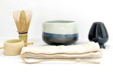 matcha tools