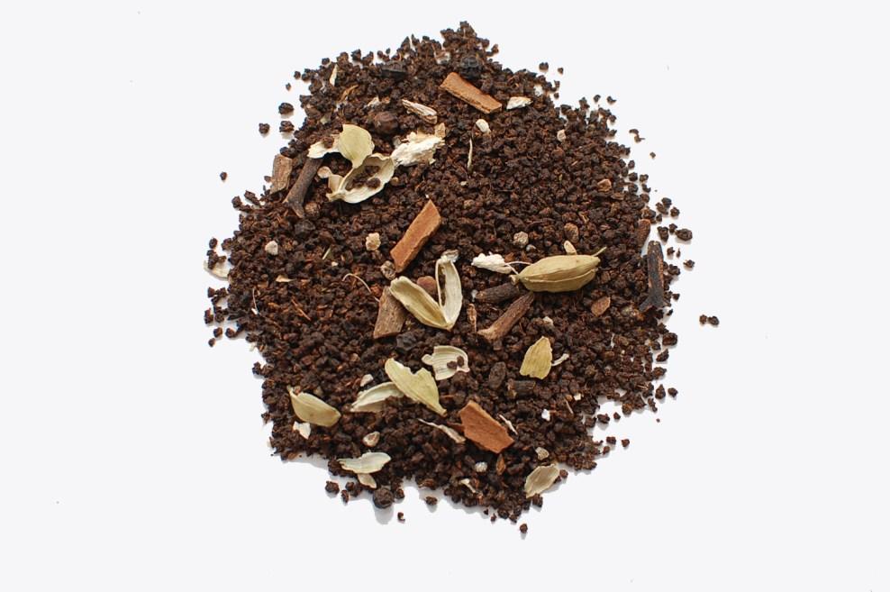best chai brands