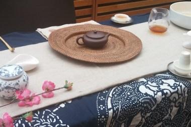 toronto tea festival 2017