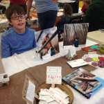 kids-business-fair-10-8-16-2