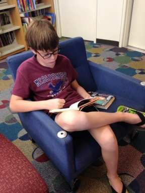 library-day-9-16-16-2