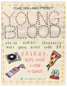 young-blood-fall-2016-flyer-web