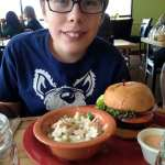 date-day-with-thomas-10-24-16-lunch-8