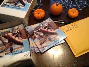 mailing-books-biggest-little-photographer-10-2016
