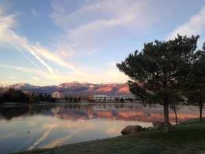 pink-sky-vintage-lake-11-3-16