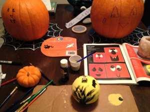 pumpkins-10-30-16