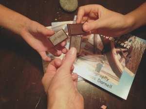 team-tlc-chocolate-toast-11-19-16