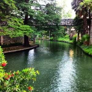 san-antonio-riverwalk-with-poem-july-2016