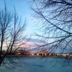 Solo Walk Vintage Lake 1.18.18 #2